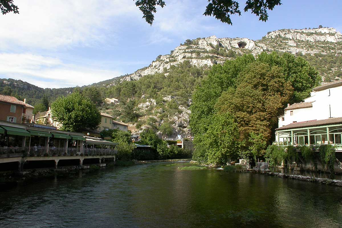 Chambres Du0027hôtes Provence