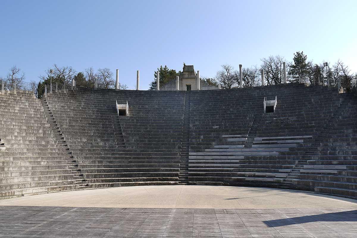 Vaison la romaine chambres d 39 h tes en provence - Office du tourisme de vaison la romaine ...